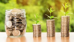拆解節省金錢的3大重要心法