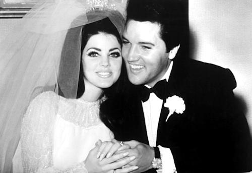 How Elvis Chronicled Divorce From Priscilla in Emotional Song (That You Might Not Have Heard)