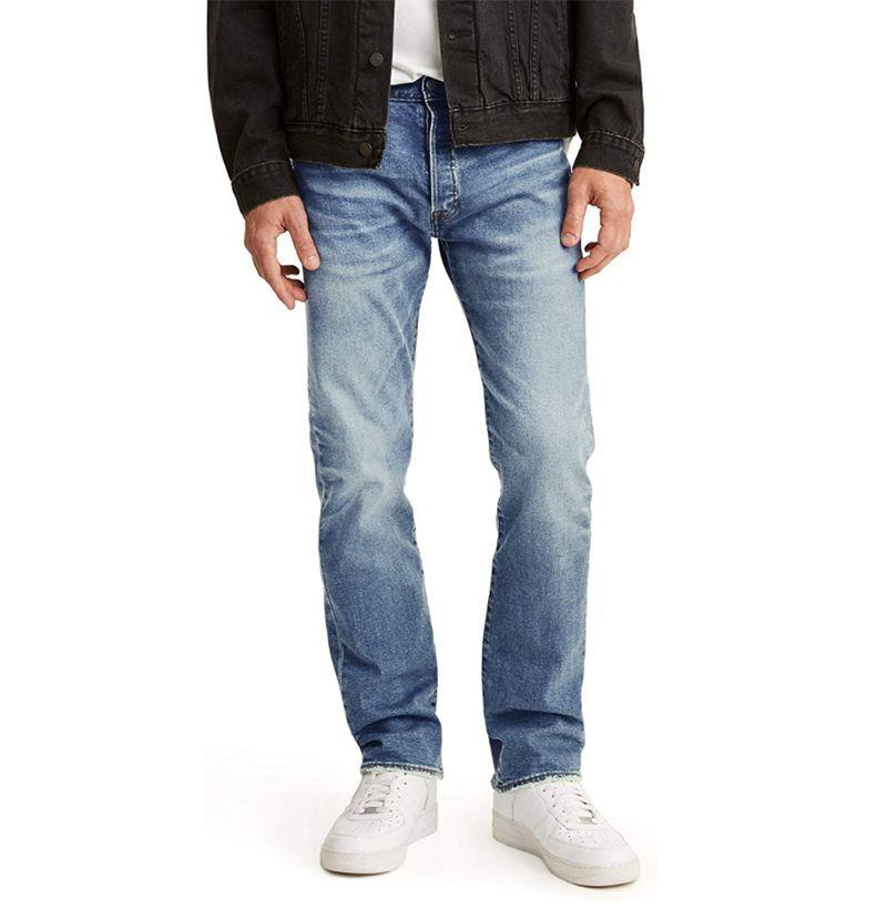 "<p><strong>Levi's</strong></p><p>amazon.com</p><p><strong>$55.05</strong></p><p><a href=""https://www.amazon.com/dp/B082BHR7X5?tag=syn-yahoo-20&ascsubtag=%5Bartid%7C10054.g.34360964%5Bsrc%7Cyahoo-us"" target=""_blank"">Shop Now</a></p>"