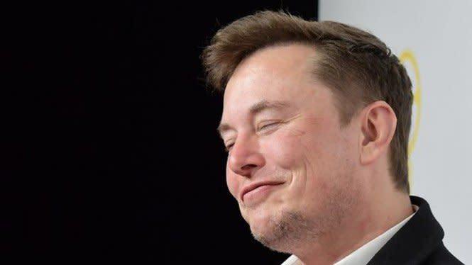 Bumi akan Ditelan Matahari, Elon Musk Ajak Pindah ke Mars