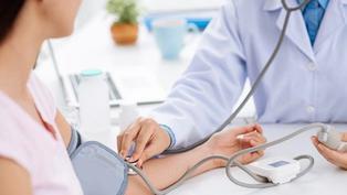 醫療險種類 定額給付vs.實支實付大不同