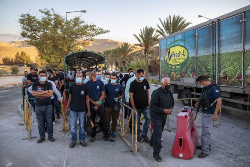 Israel tidak gentar dengan penolakan internasional atas rencana pencaplokan