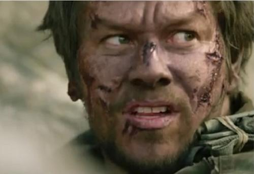 'Lone Survivor': Box Office Mission Accomplished With Stunning $38M