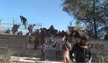 阿富汗校園槍擊案22死 伊斯蘭國宣稱犯案