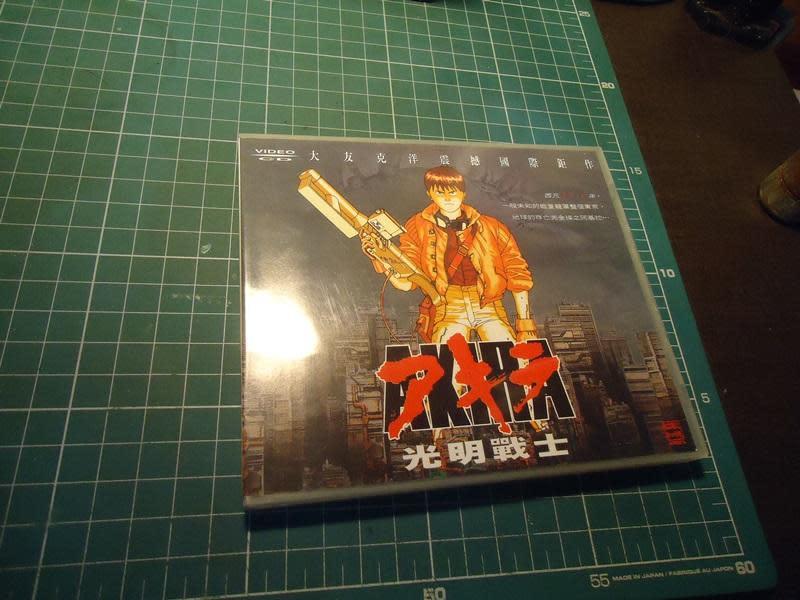 5.電影從未在台灣上映