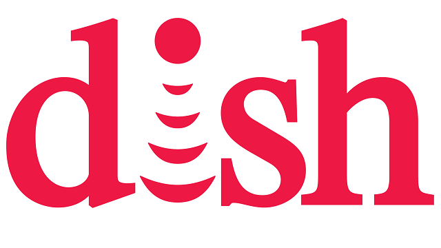 Dish Sees Subscriber Losses Mount, Blames Higher TV Churn on Price Hike