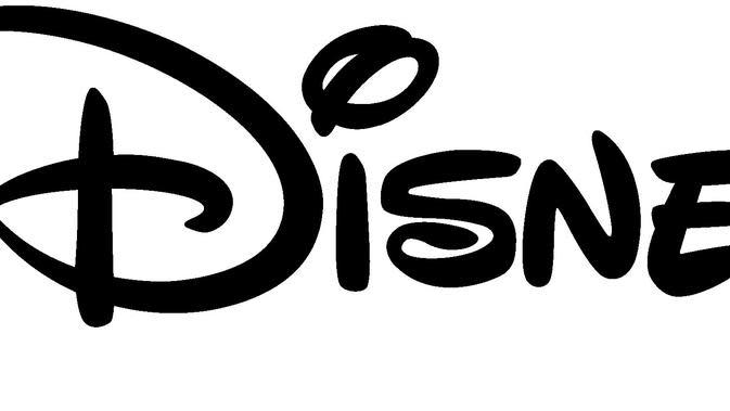 Logo Disney (Wikimedia Commons)