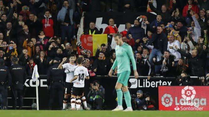 Tiba di London, Selangkah Lagi Gareth Bale Jadi Milik Tottenham