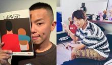 黃鴻升疑滑倒猝逝 江柏樂:下半年「2生肖」慎防意外