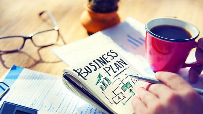 Ilustrasi Sukses di Usia Muda. (Ilustrasi: Via Shutterstock).