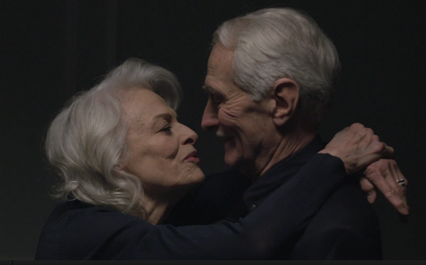 Justin Timberlake Celebrates Grandparents' Love Story In 'Mirrors' Video