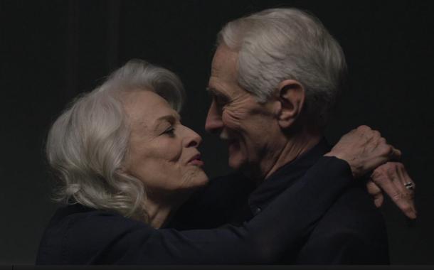Justin Timberlake Celebrates Grandparents' Love Story In 'Mirrors' Video