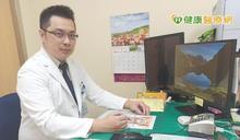 晚期大腸直腸癌免驚! 多專科治療團隊集結助攻「腸」久健康