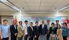 因應美日台緊密關係 「台灣日本研究院」成立
