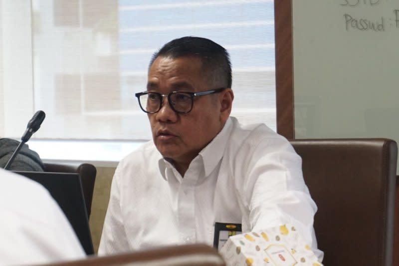 Kementerian PUPR: Bedah rumah bantu 18.661 keluarga di Sulteng