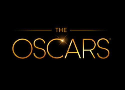 'Zero Dark Thirty As Best Picture?' Movieline's What The What?! Oscar Picks
