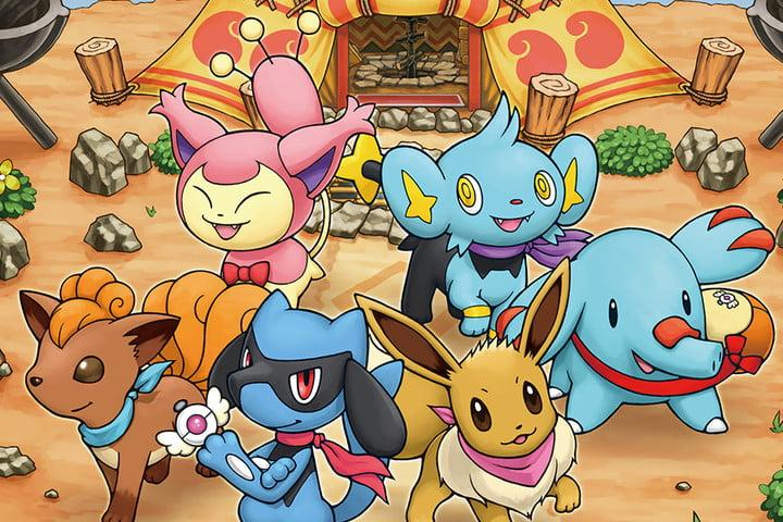 pokemon-mystery-dungeon-dt