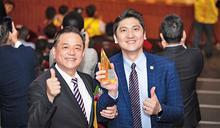 李文生10年打造「舒沉香」 國際肯定台灣精油第1品牌