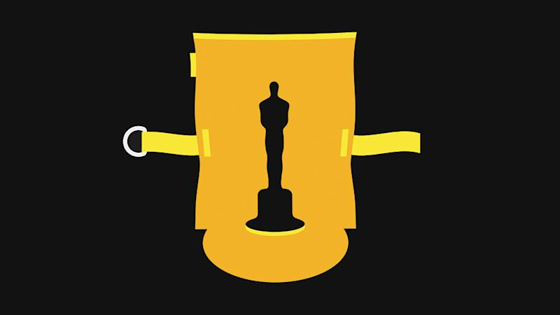 Oscars: Pros and Cons of the 9 Best Picture Nominees