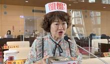 中市研議提高老人共餐補助費用