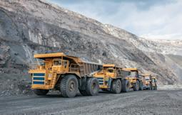 The Primary Reason Behind Northern Dynasty Minerals Ltd.'s 12% Move Higher