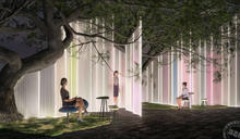 2021台灣燈會在新竹 燈會資訊搶先點「亮」