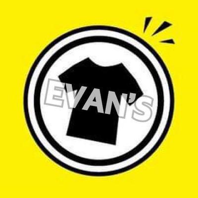 EVAN S MEN S WEAR