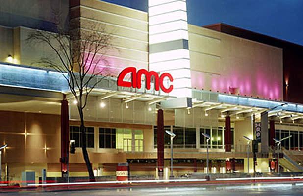 AMC, Regal Cinemas to Reduce Theater Capacity by 50% Amid Coronavirus Scare