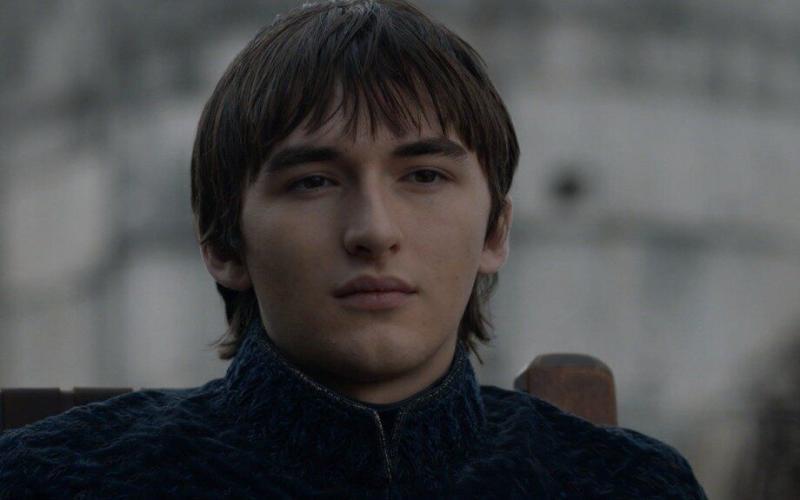 Bran Stark is named Bran the Broken king of Westeros in Game of Thrones finale