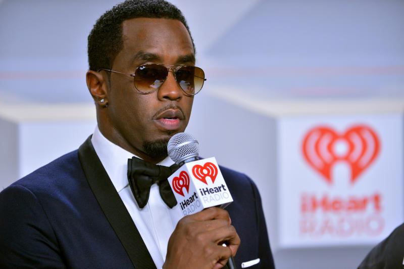 Cash Kings 2013: The World's Highest-Paid Hip-Hop Artists