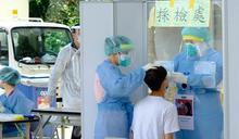 452人確診死亡 前立委點名這些人「不要想跑」:誰集體屠殺台灣人民?