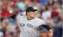 MLB/「神之子」田中將大是否留洋基?美媒說法大不同