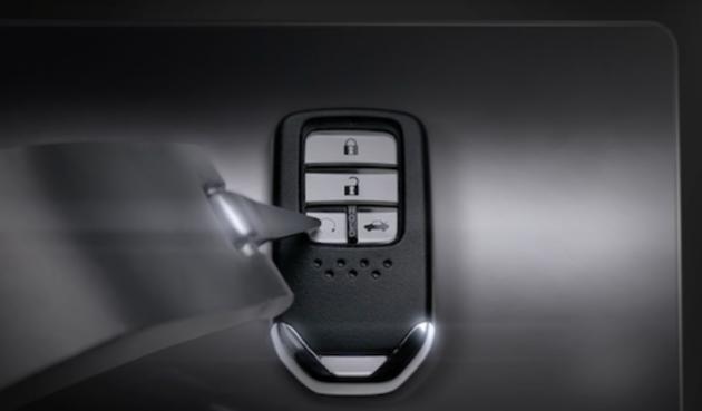 偷車賊改鎖定Keyless免鑰匙啟動汽車,外媒爆這 4 款遭竊風險最高!