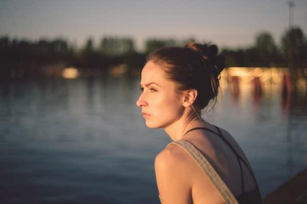 5 Karakter yang Patut Kamu Tanam dalam Diri Agar Hidup Gak Berantakan