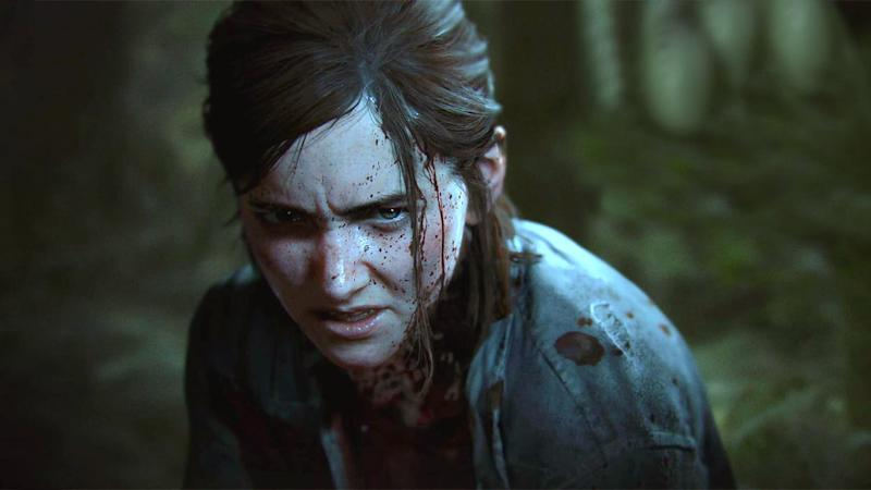 Watch the new trailer for The Last of Us Part II