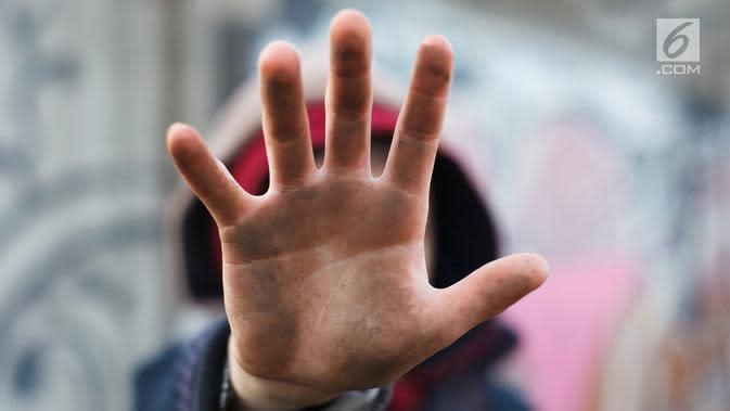 3 Tersangka Perundungan Siswi SMP di Purworejo Dijerat UU Perlindungan Anak