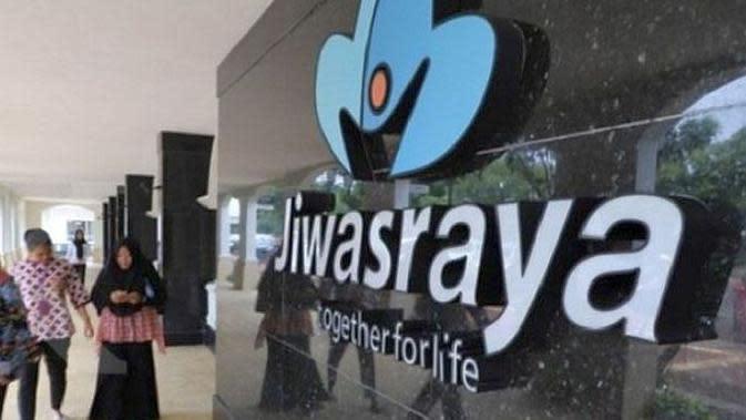 Buntut Kasus Jiwasraya, DPR Bentuk Panja Awasi Industri Keuangan