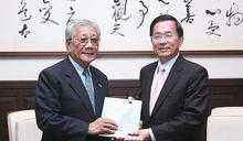 帛琉前總統逝世!任內決定與台灣建交