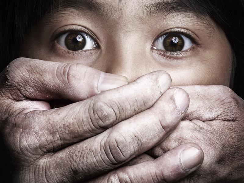 9年前曾撰文 呼籲重視幼女性侵害