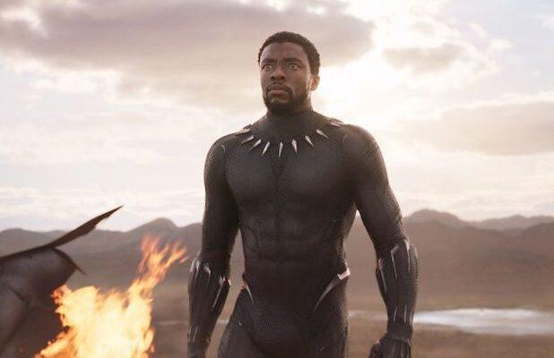 The Future of 'Black Panther': What Can Disney Do to Continue the Franchise