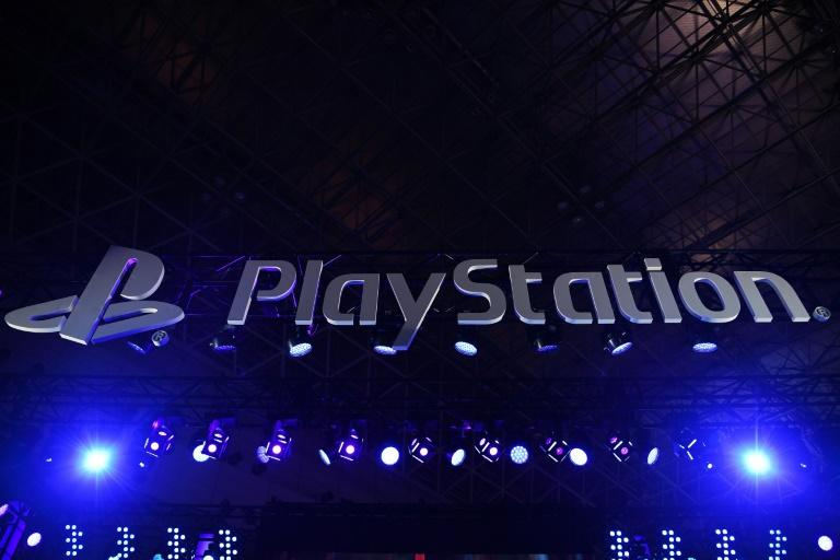 PlayStation 5 launch sets up Xbox head-to-head