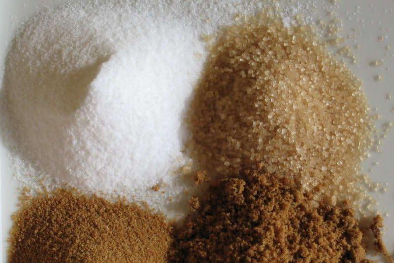 Peneliti ingin proses impor gula lebih sederhana