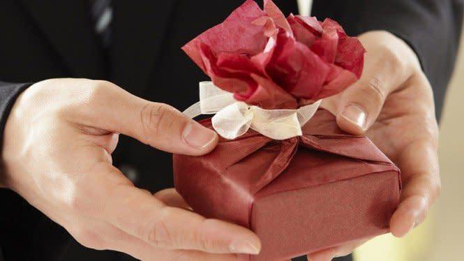 5 Bukti Rasulullah Romantis pada Istrinya