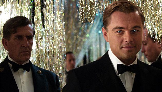 First Reviews on 'The Great Gatsby': Tough Break, Old Sport
