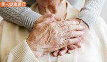 癌末、嚴重慢性病患最後只能痛苦死去?亞東醫院馨寧病房,捍衛患者最後尊嚴