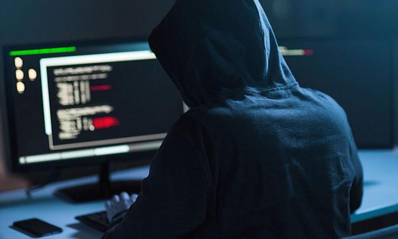 M'sians charged for international hacking are online game store directors