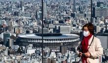 東京奧運不開放外國遊客 85%日本民眾認同