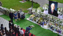 【Yahoo論壇/吉田皓一】悼念台灣民主先生—李前總統