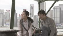 【電影LOL】又一貼地港片《濁水漂流》吳鎮宇道盡露宿者無力與無奈