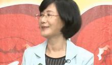 羅瑩雪病逝!卸任前加班批准「鄭捷槍決」 網憶經典名句